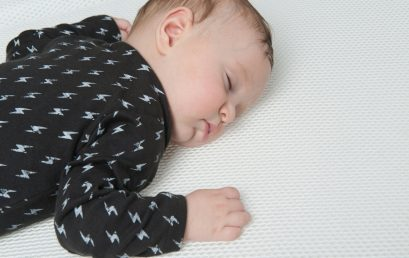 Prepare your baby for winter – 10 ways to prevent overheating